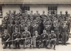 US Army Basic Combat Training BCT Photos