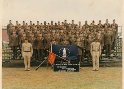 USMC Marine Corps Photos